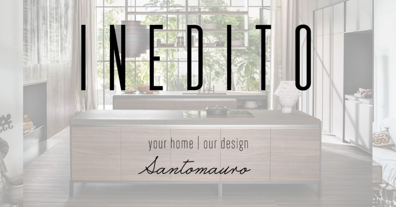 offerta progettazione design d'interni - servizio progettazione cucina su misura
