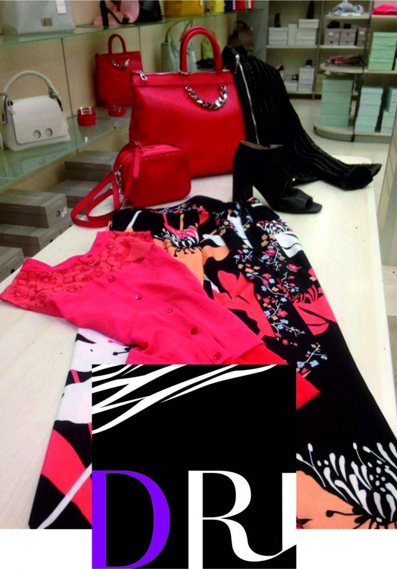 Offerta abbigliamento e accessori moda - Occasione abbigliamento pelletterie e calzature