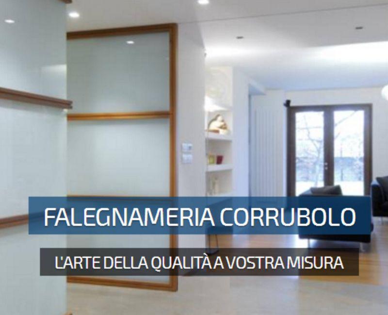 offerta arredamenti su misura legno - occasione porte portoni finestre e scale legno