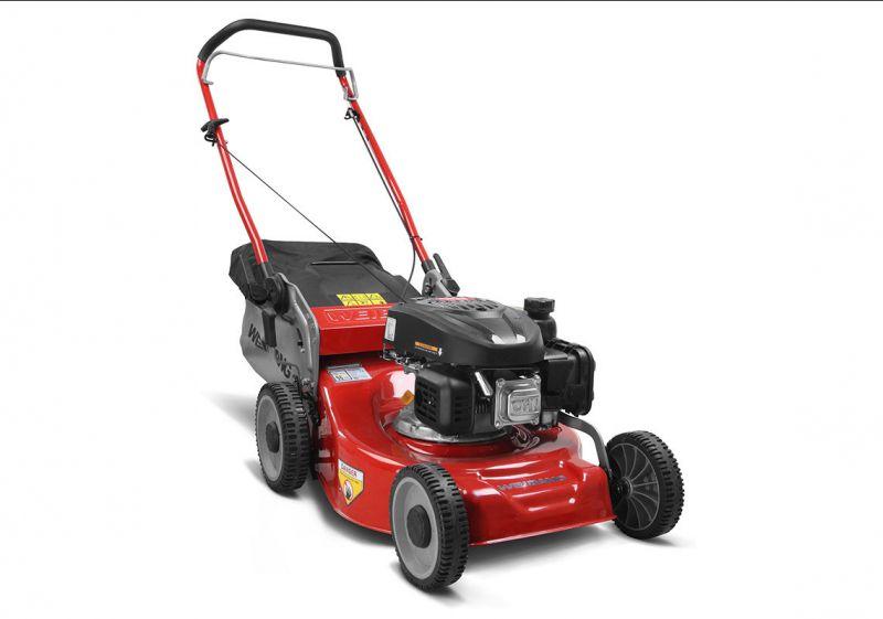 offerta vendita rasaerba-promozione vendita tagliaerba macchine per il giardinaggio
