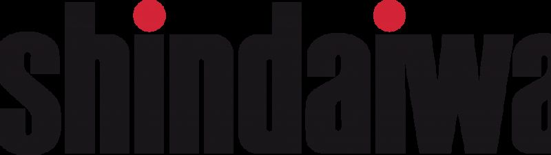 offerta vendita shindaiwa-assistenza shindaiwa