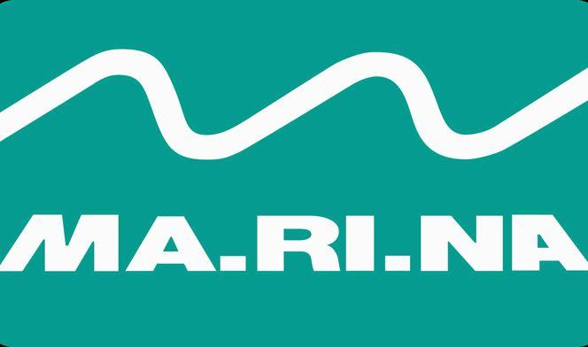 centro assistenza macchine marina systems-vendita marina systems bergamo