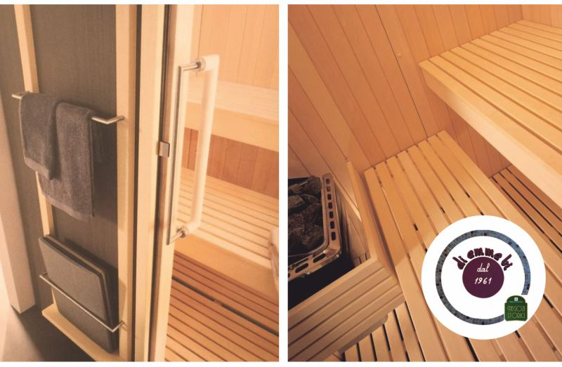 offerta sauna koko-promozione sauna effegibi
