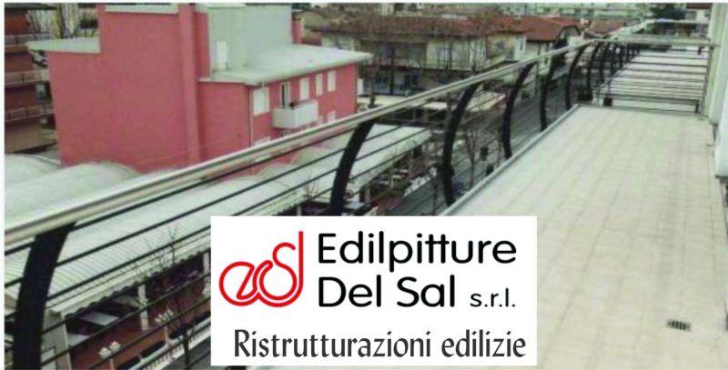 offerta ristrutturazioni edilizie -  promozione ristrutturazioni edifici estetici e termici