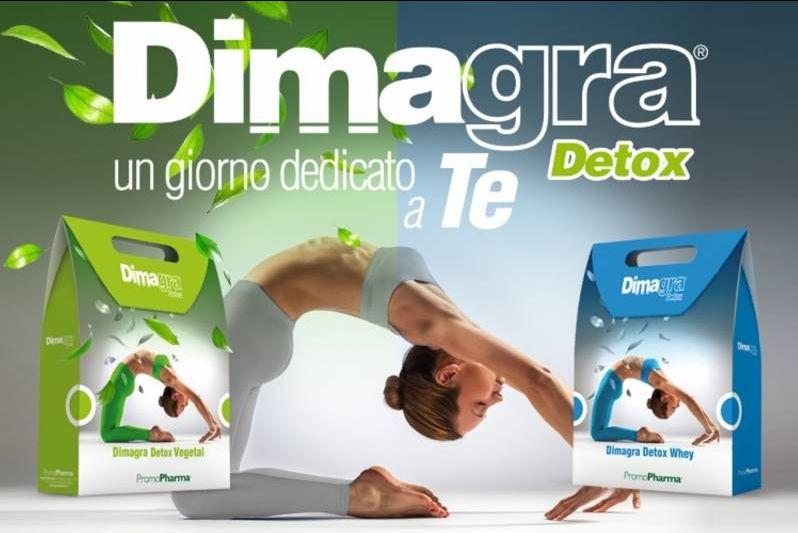 detox naturale acceleratore metabolico-dimagrisci e depurati accellera metabolismo