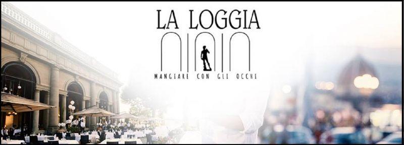 Restaurant La Loggia, exklusive Gourmet-Küche ?