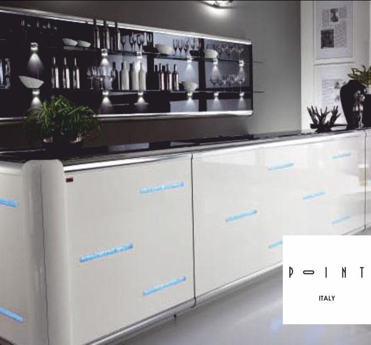 offerta fornitura attrezzature alberghiere-promozione rivenditori attrezzature bar
