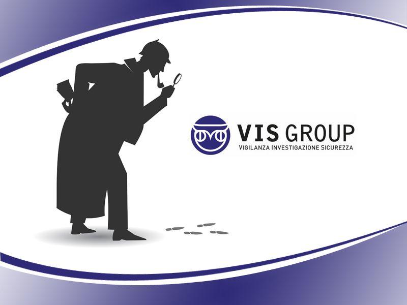 Offerta Servizi professionale investigazione - Promozione servizio investigatore privato