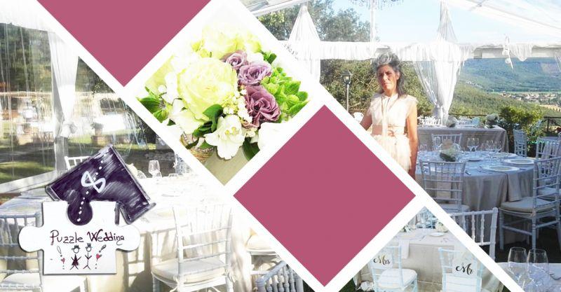 offerta tutor wedding matrimonio - promozione servizio organizzatore cerimonie nozze