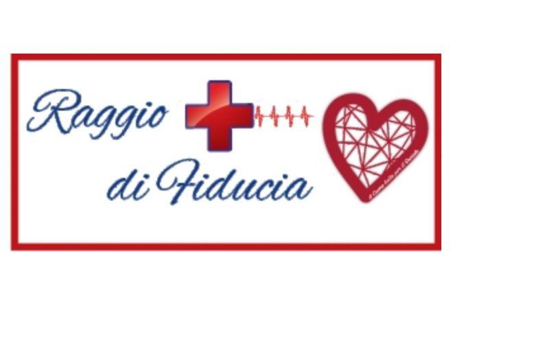 RAGGIO DI FIDUCIA SHOP - Promozione evento sociale Pisa