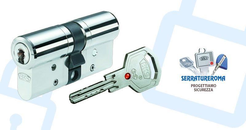 offerta pronto intervento fabbro 24h roma - servizio duplicazione chiavi roma
