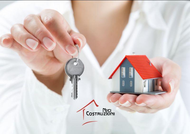 offerta ristrutturazione casa chiavi in mano-promozione opere di ristrutturazione edile apparta