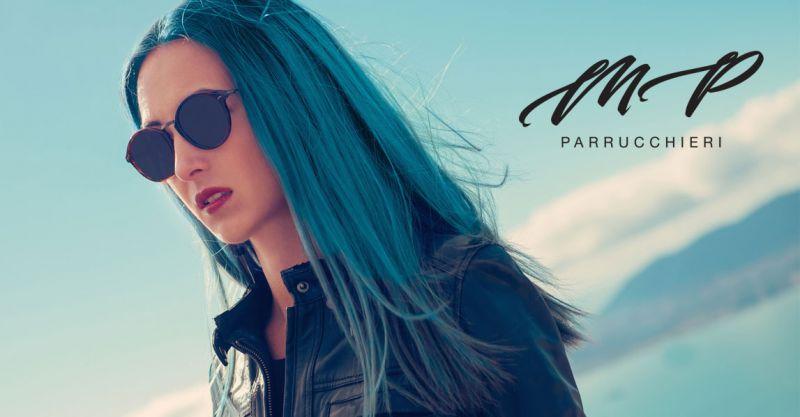 offerta colore parrucchiere roma appia nuova - promozione taglio colore appia nuova