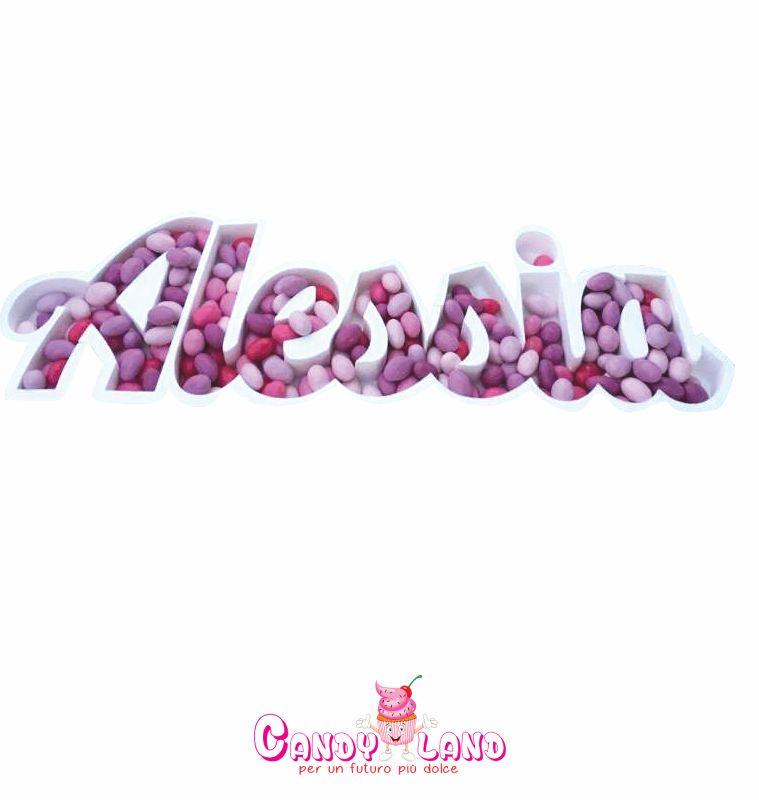 offerta soggetti in polistirolo stampato-promozione porta confetti personalizzati