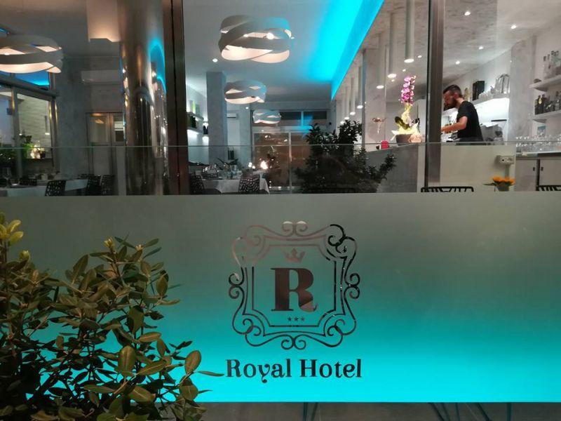 Prenotazione online spa Porto Cesareo - Prenotazione online hotel Porto Cesareo