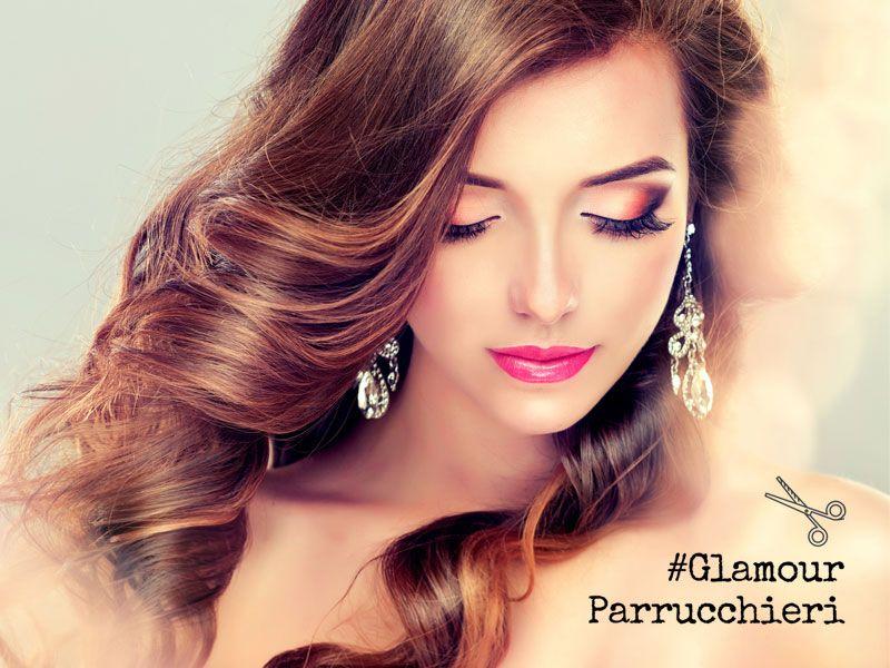 offerta parrucchiere unisex eur montagnola - taglio colore piega euro montagnola