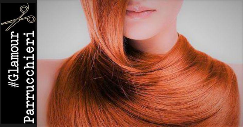 offerta piega capelli lisci piastra ghd Roma - occasione stiratura capelli ghd montagnola
