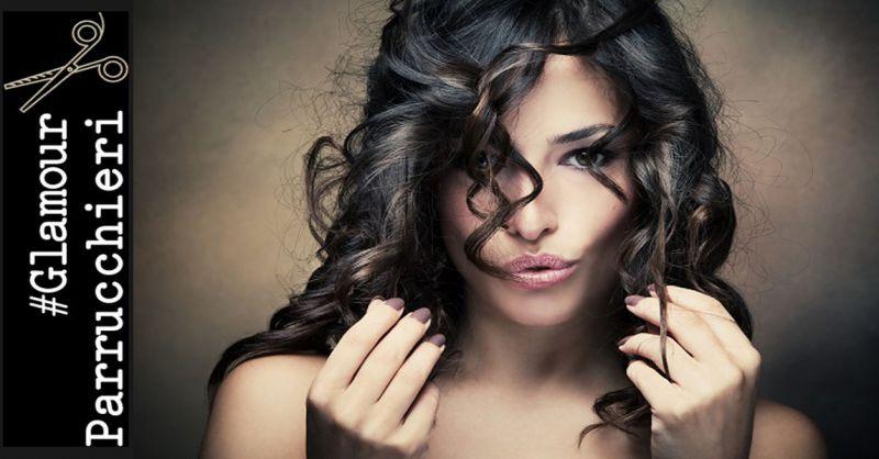 offerta prodotti professionali capelli Nashi - offerta trattamenti Nashi per capelli rovinati
