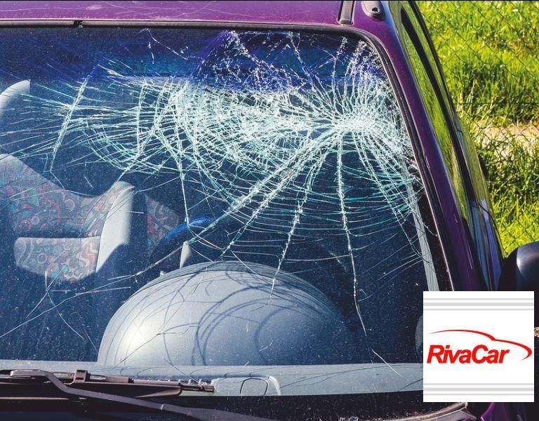 offerta sostituzione cristalli auto-promozione sostituzione parabrezza auto