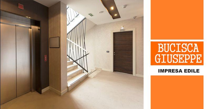 offerta ditta ristrutturazione condomini - promozione manutenzione edifici residenziali
