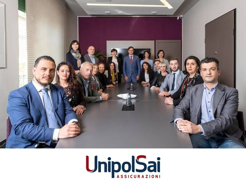 offerta assicurazione unipol sai - promozioni soluzioni assicurative unipol sai