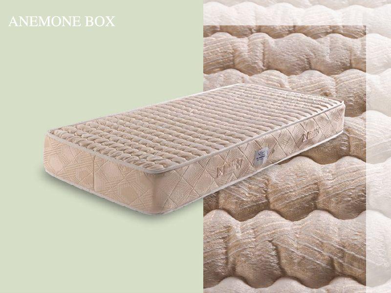 Offerta Vendita materasso per case vacanze - Promozione distribuzione materassi b&b