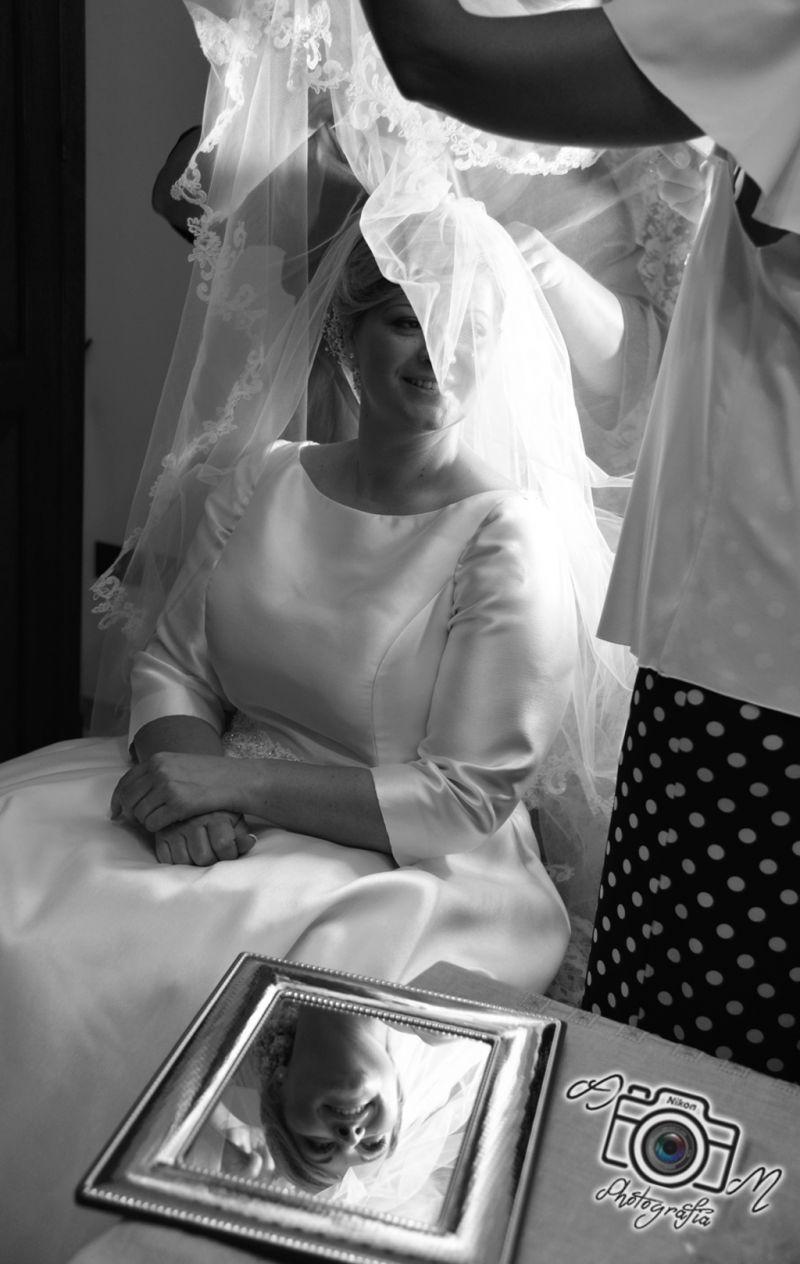 matrimonio - wedding - fotografo - galatina - collepasso - promozione - sposo - sposa