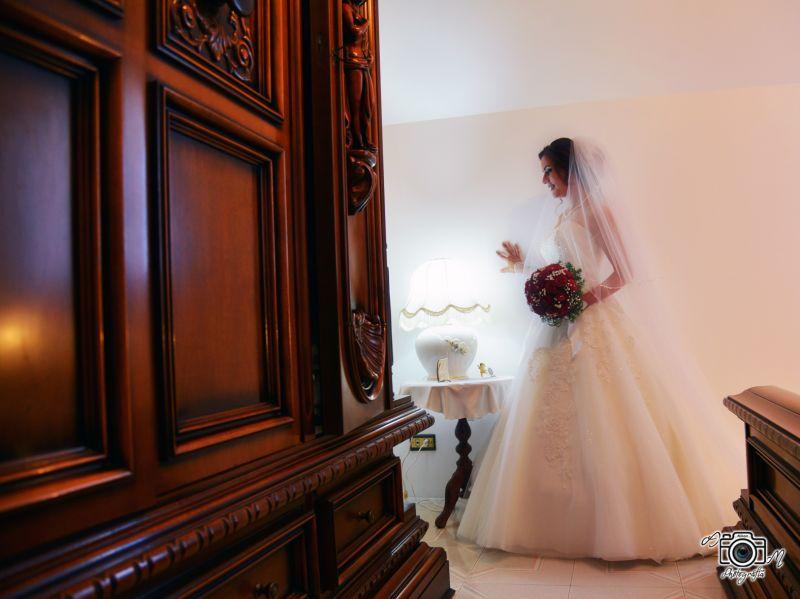 Offerta - fotografo - matrimoni - wedding - galatina - sposi - puglia