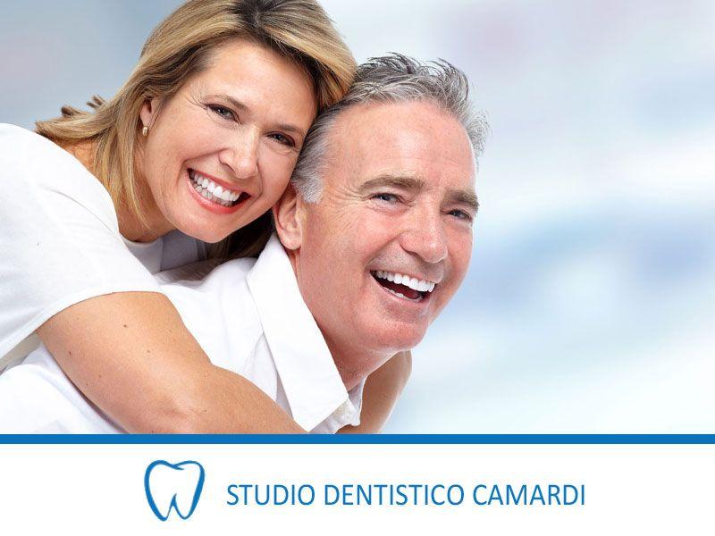 convenzione Previmedical Rbm Unisalute - dentista convenzionato previmedical rbm unisalute