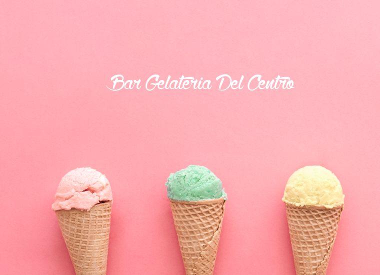 offerta gelato soli 15 euro al chilo-promozione gelato artigianale