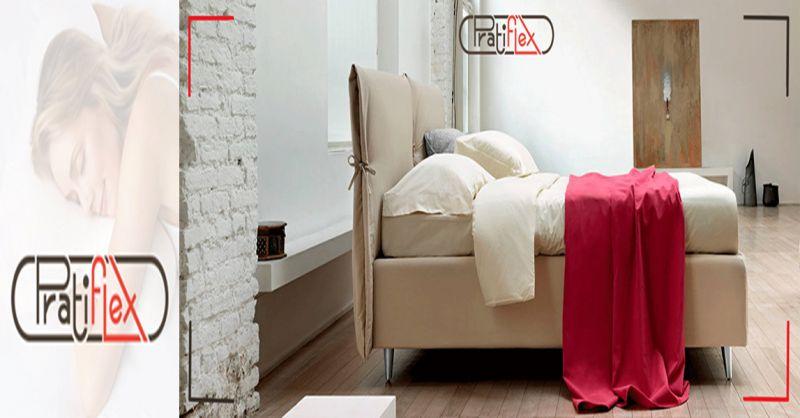 offerta letti a contenitore Roma vendita materassi bedding - occasione divano letto Roma