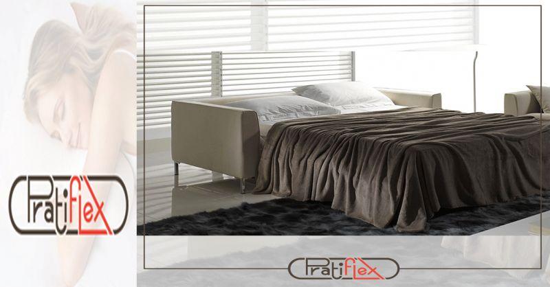 offerta vendita divano letto Roma letti a contenitore - occasione materassi ennerev Roma
