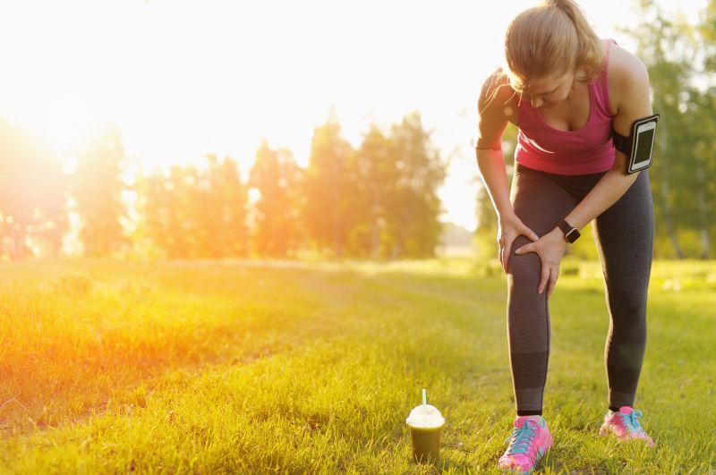 offerta dottore specializzato traumatologia ginocchio - chirurgia protesica del ginocchio