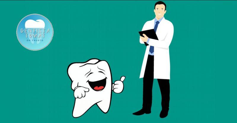 Offerta ortodonzia superiore e inferiore udine - promozione ortodonzia superiore e inferiore