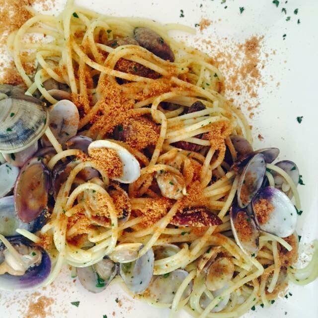 offerta menu' di mare trenta euro viareggio-promozione menu' di mare trenta euro