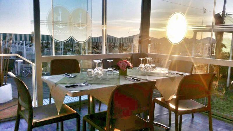 offerta pranzo in terrazza vista mare camaiore-promozione pranzo terrazza vista mare camaiore