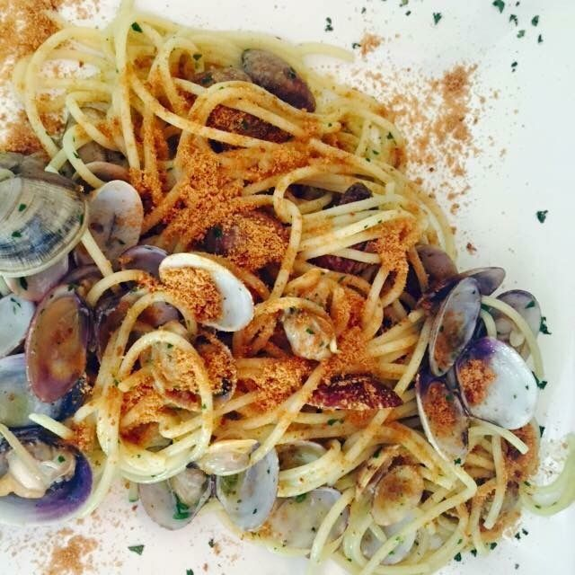 offerta menu' di mare trenta euro camaiore-promozione menu' di mare trenta euro camaiore