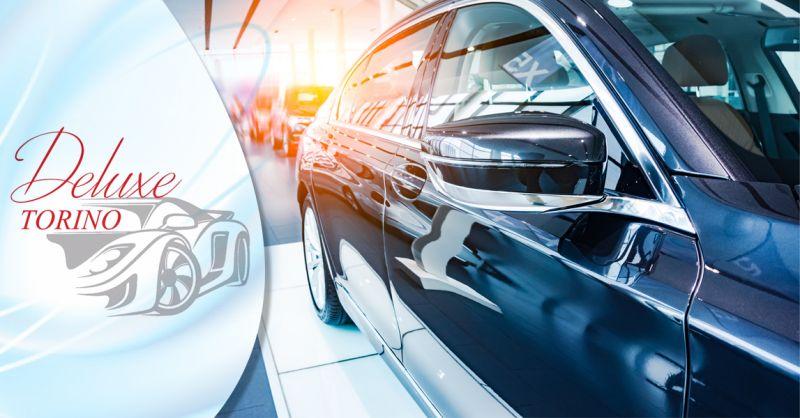 Offerta Servizio professionale acquisto e vendita auto usate multi marca a Torino