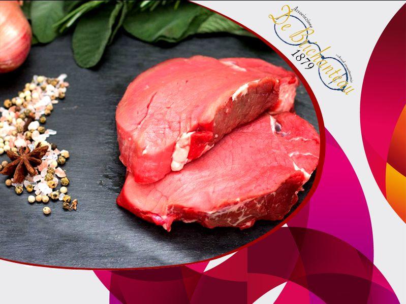 Offerta specialità di carne fasssona - Promozione vendita e distribuzione carne fassona