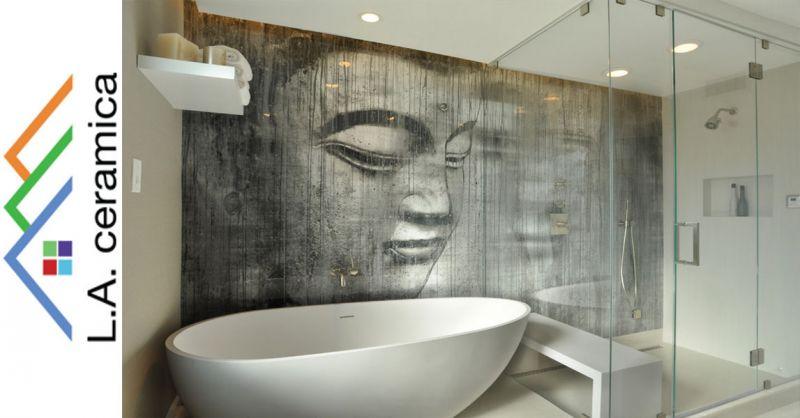 offerta ristrutturazione bagno Roma - occasione vendita accessori bagno sanitari Roma