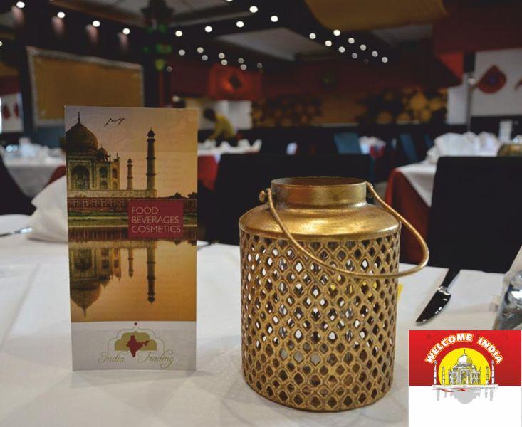 offerta cena ristorante indiano-promozione menu carne ristorante indiano- promozione menu pesce