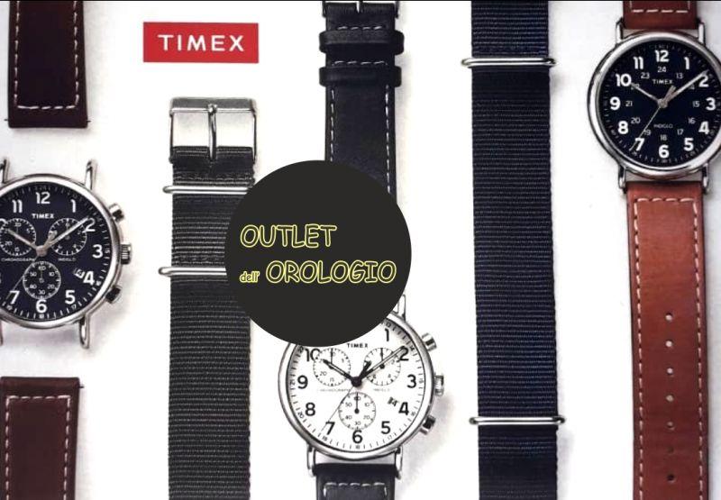 offerta regalo orologi uomo timex-promozione orologi da uomo timex proposte regalo