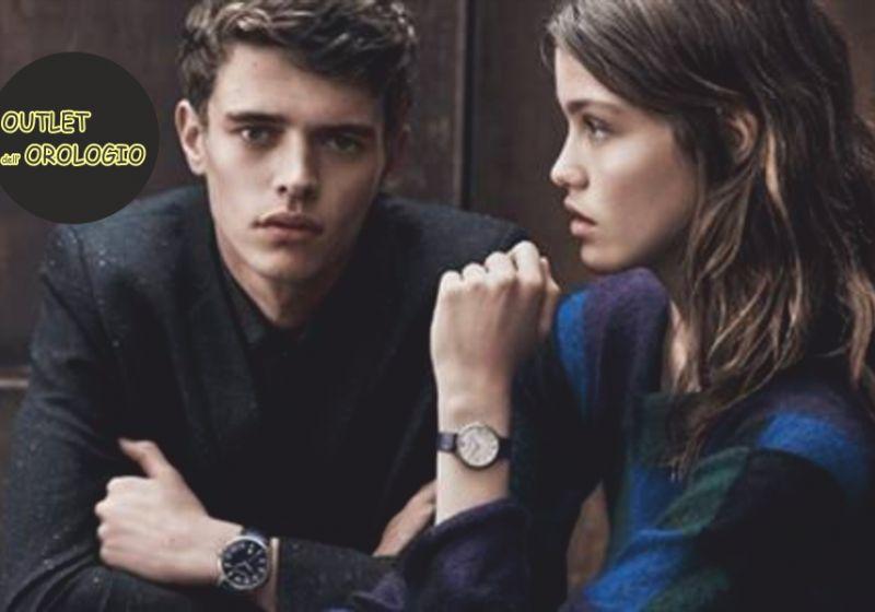 offerta orologi armani-promozione ultima collezione emporio armani orologi