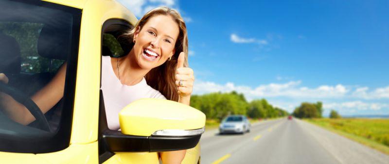 offerta gestione telematica pratiche automobilistiche-promozione sportello telematico