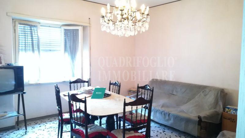 Offerta vendita appartamento Ciampino - occasione trilocale in vendita Via di Morena Roma