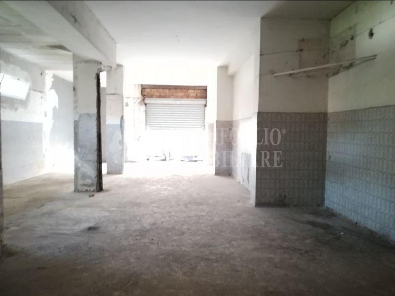 Offerta affitto locale commerciale zona Pigneto - occasione negozio in affitto a Roma
