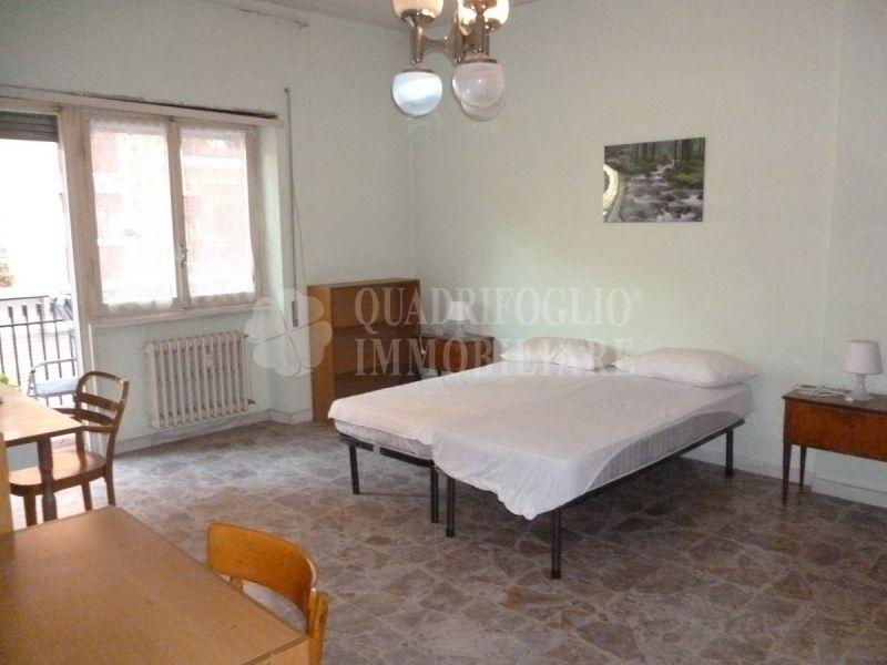 Offerta affitto camera singola Appio Claudio - occasione camera in affitto Giulio Agricola Roma