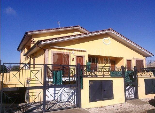 Offerta vendita appartamento Prenestina - occasione bilocale in vendita Colle del Sole Roma