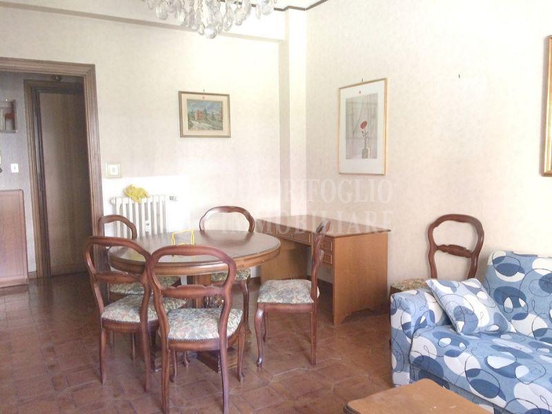 Offerta vendita appartamento Pigneto - occasione trilocale in vendita Via Anassimandro Roma