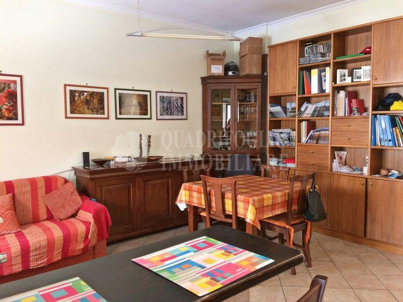Offerta vendita appartamento Prenestina - occasione bilocale in vendita Villa Gordiani Roma
